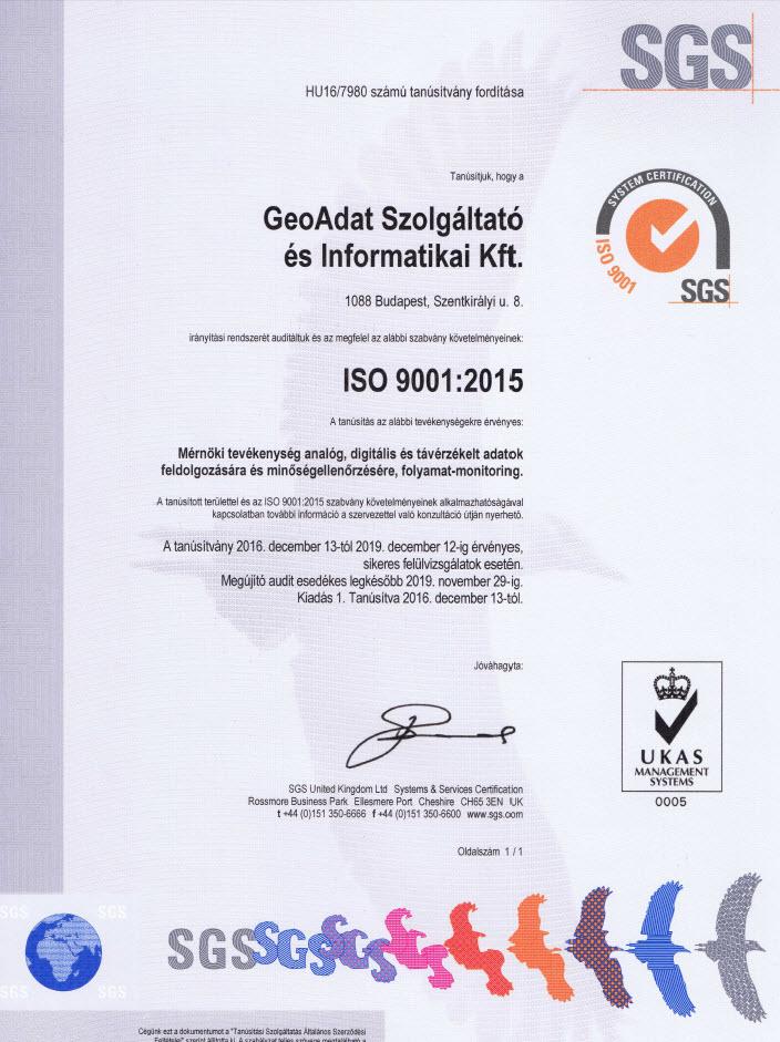 ISO_hu2